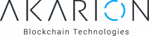 Akarion Blockchain Technologies
