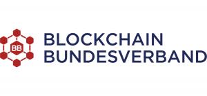 Bundesverband Blockchain e.V.