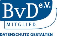BvD Member